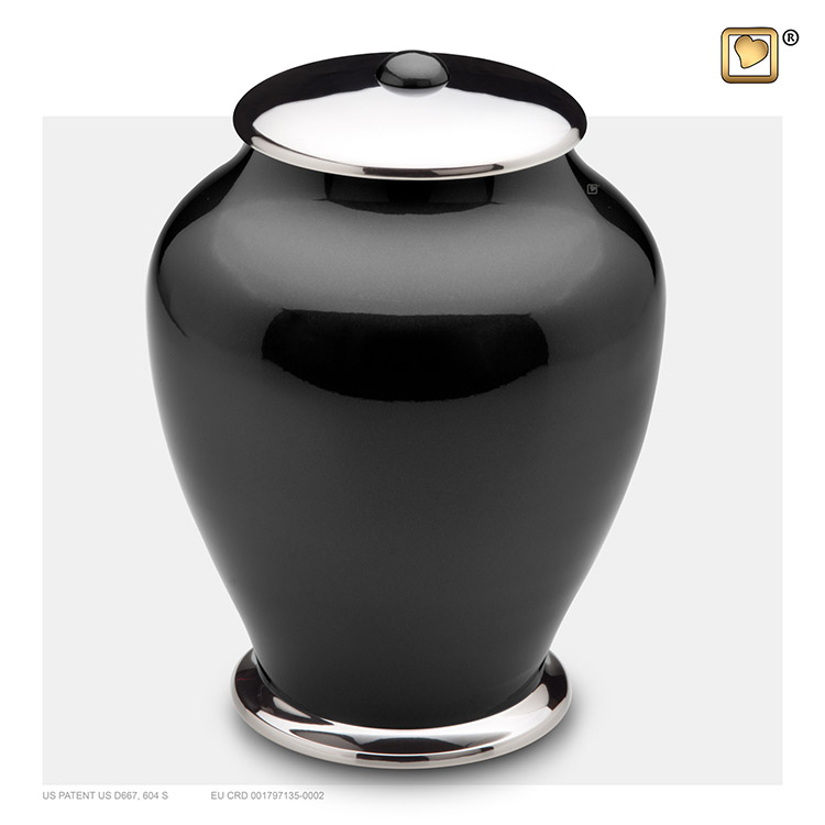 https://grafdecoratie.nl/photos/grote-loveurns-urn-sierurnen-A520-urnwebshop.jpg