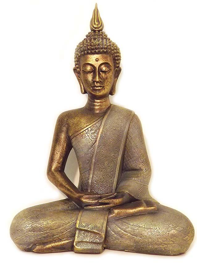 https://grafdecoratie.nl/photos/grote-meditatie-boeddha-urn-brons-Buddha-urn-thaise-boeddha-urnen.JPG