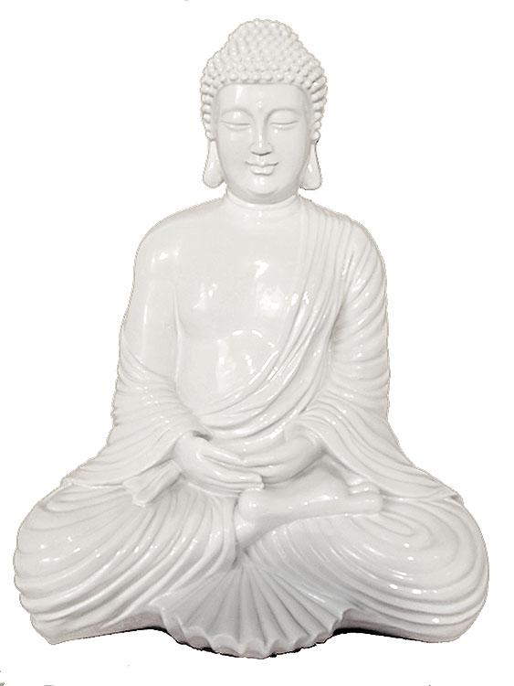 https://grafdecoratie.nl/photos/grote-meditatie-buddha-urn-hoogglans-wit-Buddha-urn-Japanse-boeddha-urnen.JPG