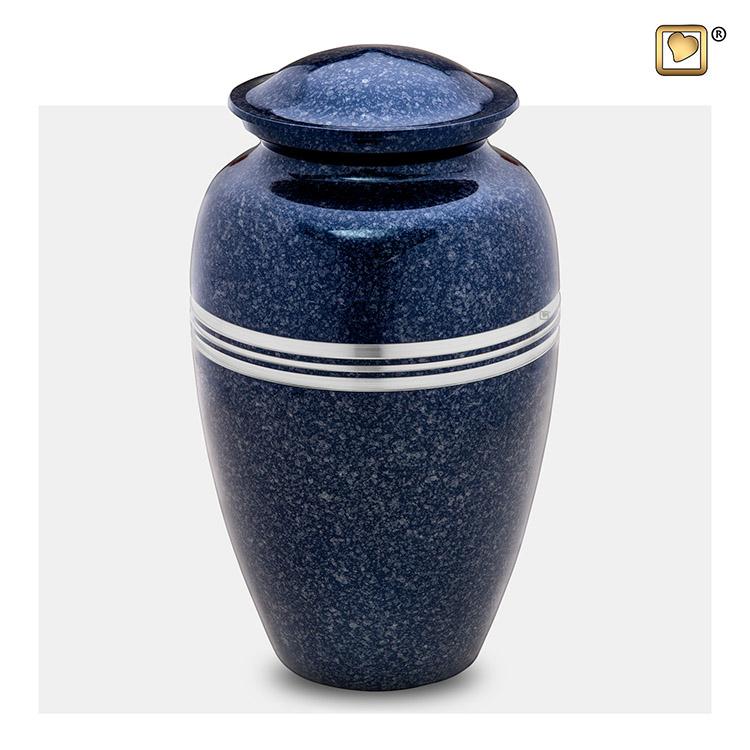 https://grafdecoratie.nl/photos/grote-messing-loveurns-urn-sierurnen-A212-urnwebshop.jpg