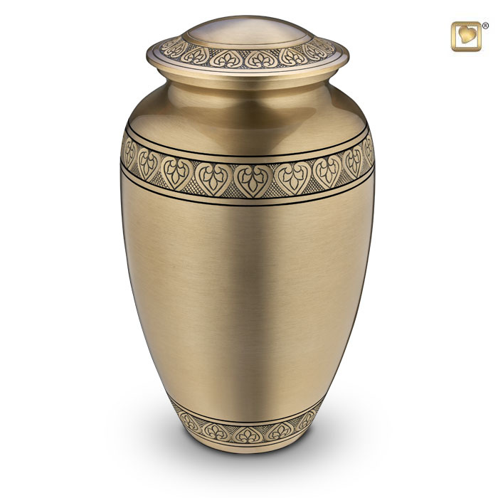 https://grafdecoratie.nl/photos/grote-messing-urn-sierurnen-HU127L-urnwebshop.jpg