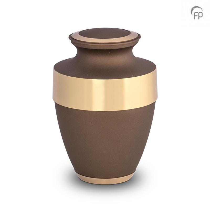 https://grafdecoratie.nl/photos/grote-messing-urn-urnen-metaal-HU107-urnwebshop.JPG