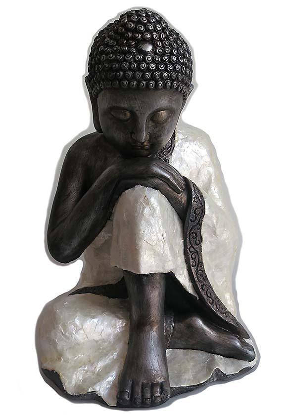https://grafdecoratie.nl/photos/grote-rustende-Indische-boeddha-urn-oudzilver-en-parelmoer-buddha-urnen.JPG