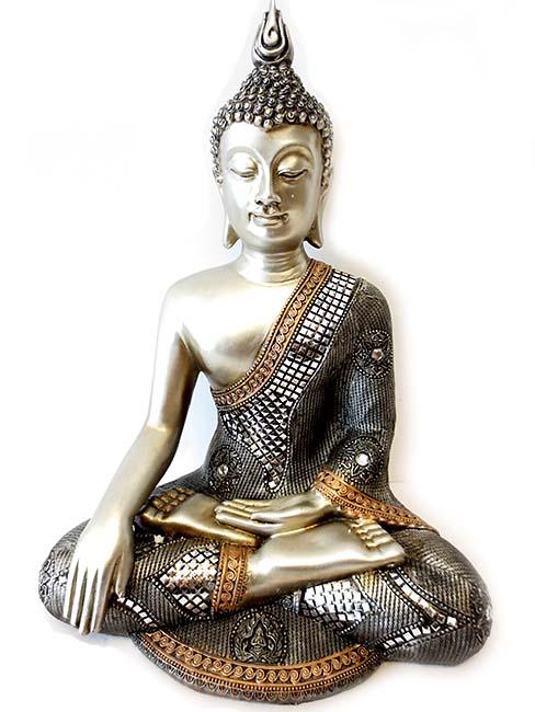 https://grafdecoratie.nl/photos/grote-thaise-buddha-urn-zilveren-Boeddha-urnen.JPG