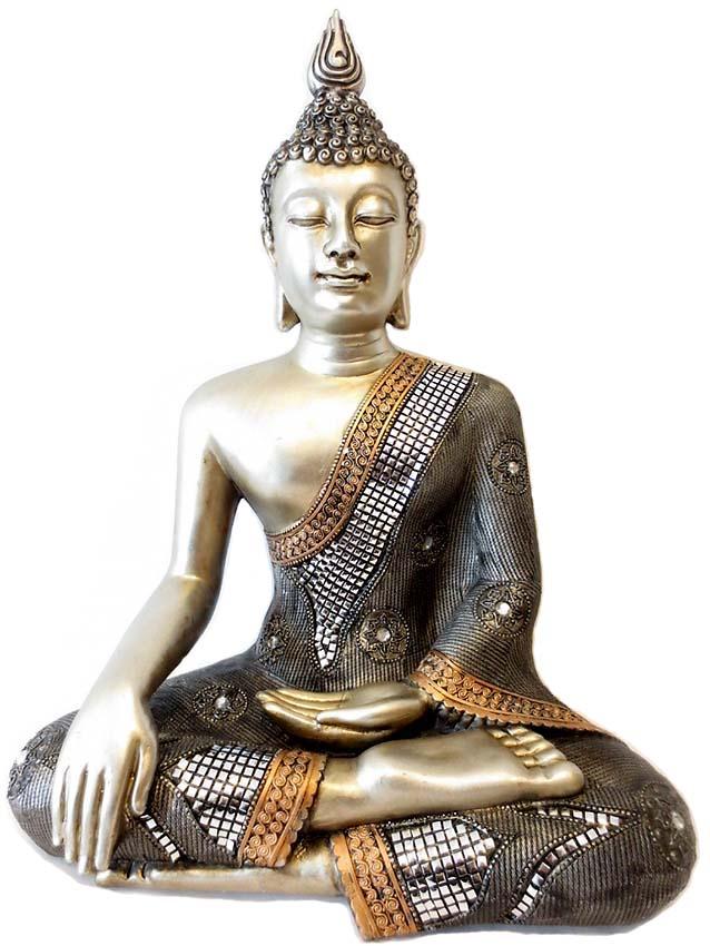 https://grafdecoratie.nl/photos/grote-thaise-meditatie-boeddha-urn-zilver-Buddha-urn-thaise-boeddha-urnen-GD1015009.JPG