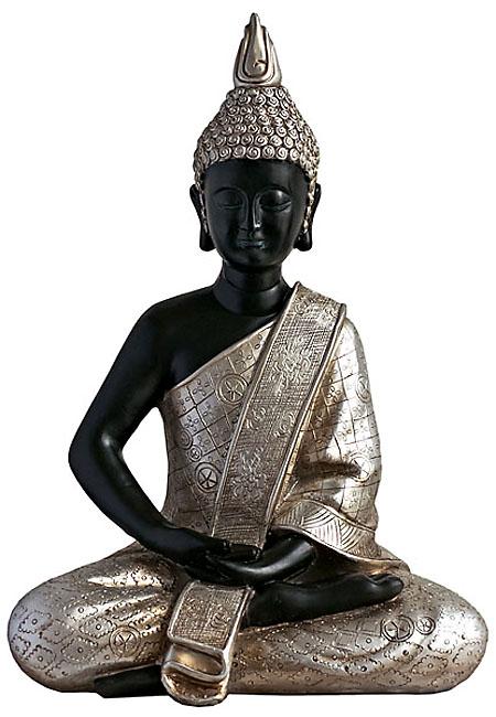 https://grafdecoratie.nl/photos/grote-thaise-meditatie-boeddha-urn-zwarte-Buddha-urn-thaise-boeddha-urnen-GD8002G.JPG