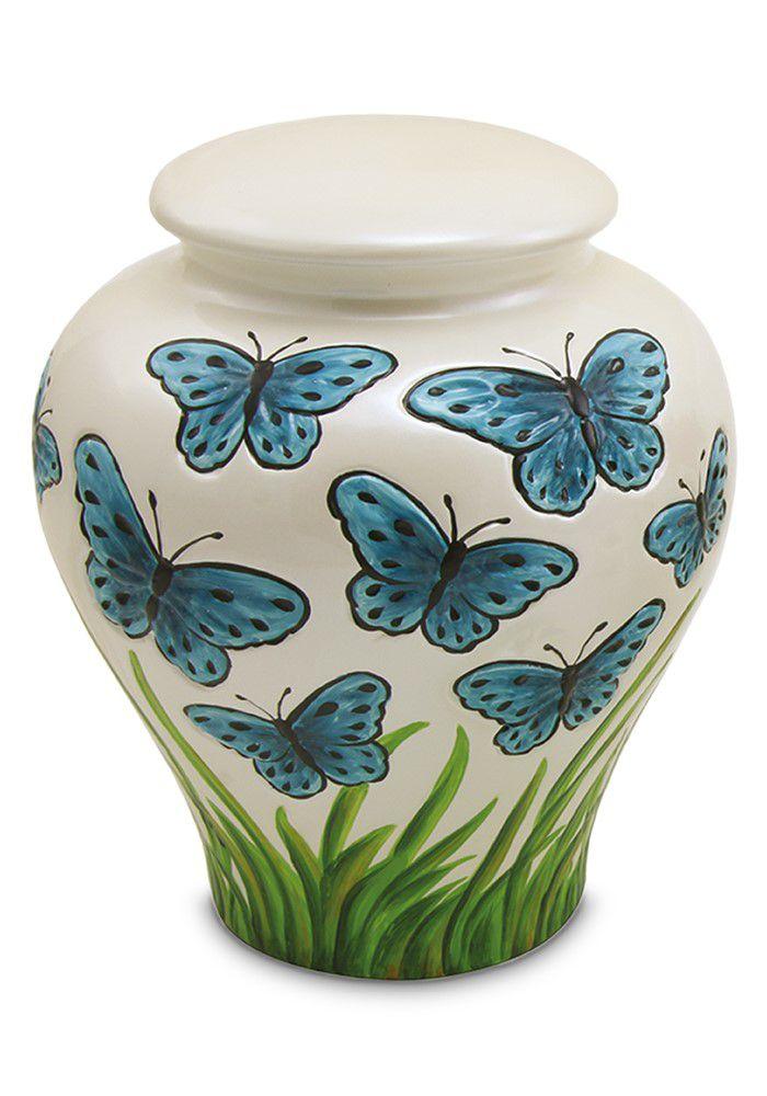 https://grafdecoratie.nl/photos/grote-urn-blauwe-vlinders-keramiek-urnwebshop-TBC457L.jpg