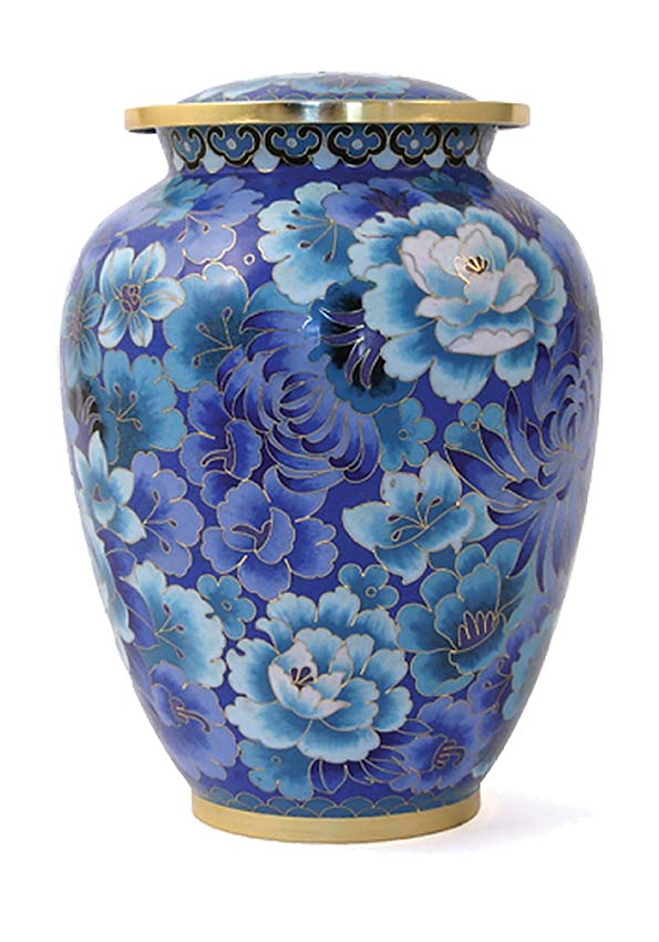 https://grafdecoratie.nl/photos/grote-urn-bloemen-cloisonne-urnen-TBC114L.JPG