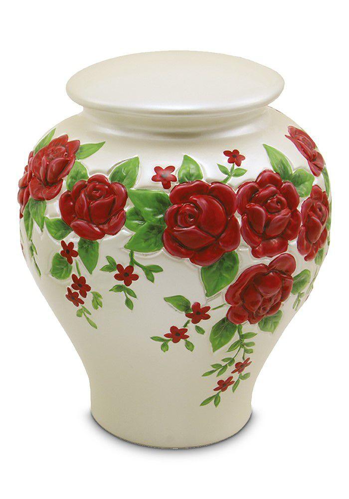 https://grafdecoratie.nl/photos/grote-urn-rode-rozen-keramiek-urnwebshop-TBC458L.jpg