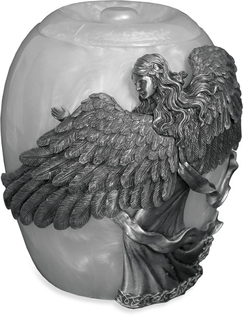 https://grafdecoratie.nl/photos/grote_engel_urn_engel_urnen_angelstar_urn_AS-45218.JPG