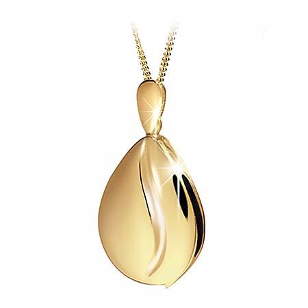 https://grafdecoratie.nl/photos/haarlokhanger-goud-medaillon-gedenksieraad-TW2009.JPG
