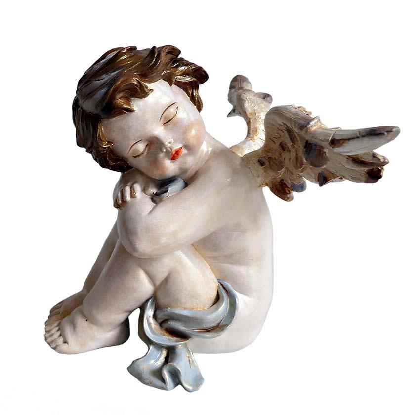 https://grafdecoratie.nl/photos/handbeschilderde-kleine-engel-urn-engel-urnen-MVR-EU02R.JPG