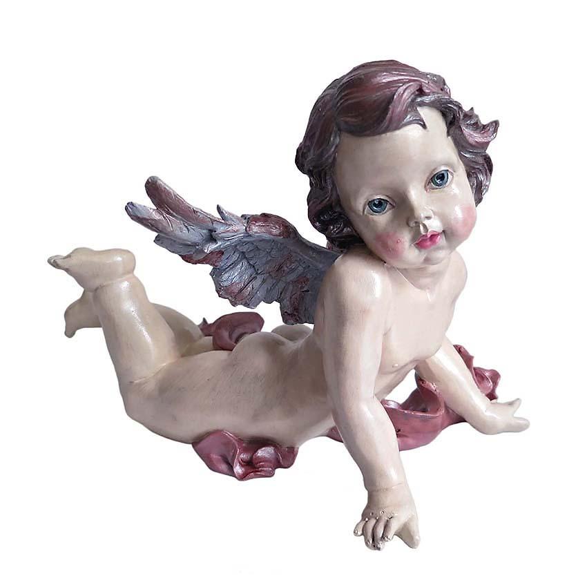 https://grafdecoratie.nl/photos/handbeschilderde-kleine-engel-urn-engel-urnen-MVR-EU03L.JPG