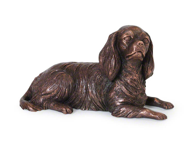 https://grafdecoratie.nl/photos/honden-urn-asbeeld-Cavalier-King-Charles-Spaniel-keepsake-02.jpg