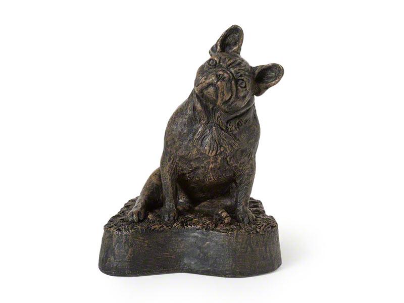 https://grafdecoratie.nl/photos/honden-urn-asbeeld-Franse-Bulldog-01.jpg