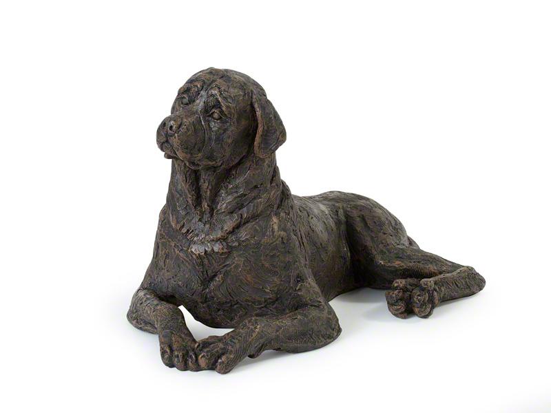 https://grafdecoratie.nl/photos/honden-urn-asbeeld-Rottweiler-01.jpg