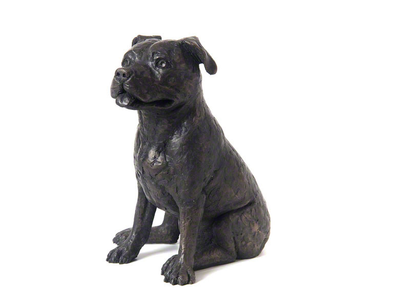 https://grafdecoratie.nl/photos/honden-urn-asbeeld-Staffordshire-Bull-Terrier-03.jpg