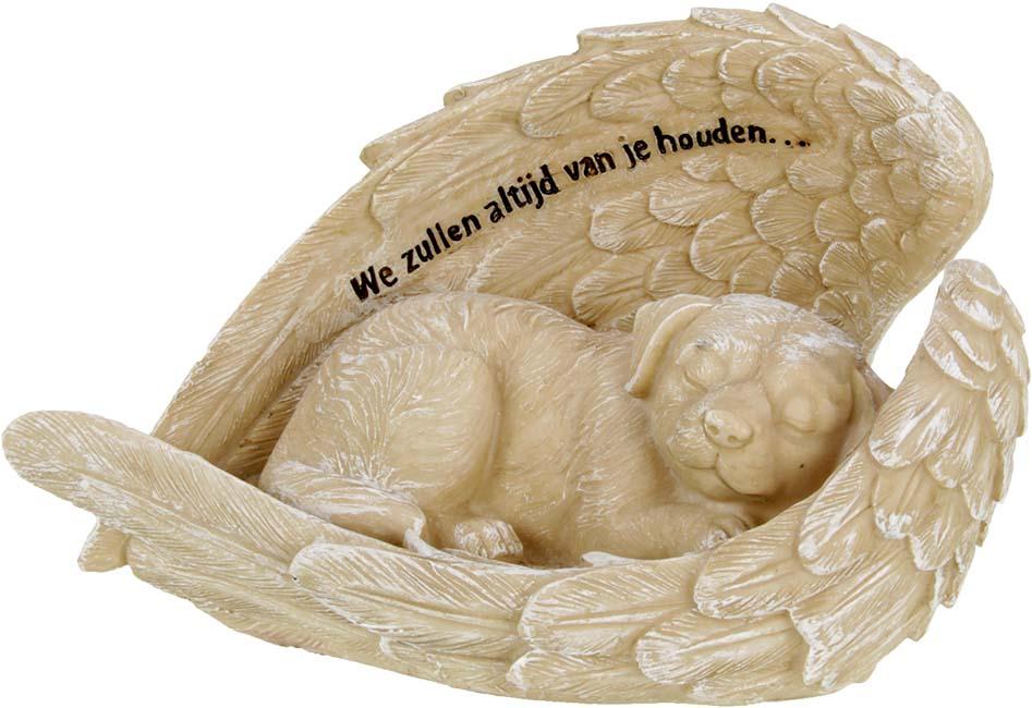 https://grafdecoratie.nl/photos/honden-urn-engel-vleugels-GD734.JPG