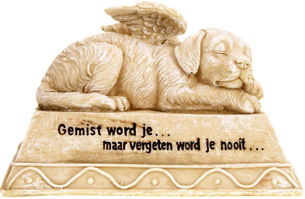 https://grafdecoratie.nl/photos/honden-urn-engel-vleugels-GD739.JPG