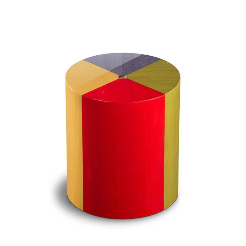 https://grafdecoratie.nl/photos/houten-cilinder-columbarium-urn-Pisa-Arlecchino-URCOP09L.JPG