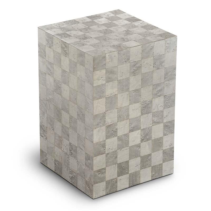 https://grafdecoratie.nl/photos/houten-designurn-rechthoekig-grijs-Scacchiera-Quarzo-URVSC04P.JPG
