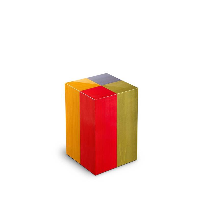 https://grafdecoratie.nl/photos/houten-kleine-urn-Memoria-Arlecchino-URVME01L.JPG