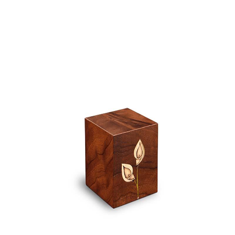 https://grafdecoratie.nl/photos/houten-rechthoekige-miniurn-Calla-Bianca-FEVFi25P.JPG