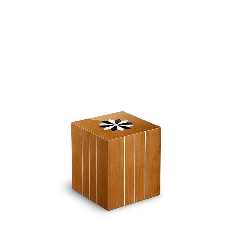 https://grafdecoratie.nl/photos/houten-rechthoekige-miniurn-Fenice-Windroos-Teak-FEVRV03L.JPG