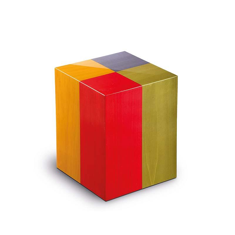 https://grafdecoratie.nl/photos/houten-rechthoekige-urn-Arlecchino-UR3AR01L.JPG