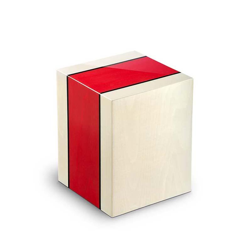 https://grafdecoratie.nl/photos/houten-rechthoekige-urn-Venezia-Rosso-URCVE05L.JPG