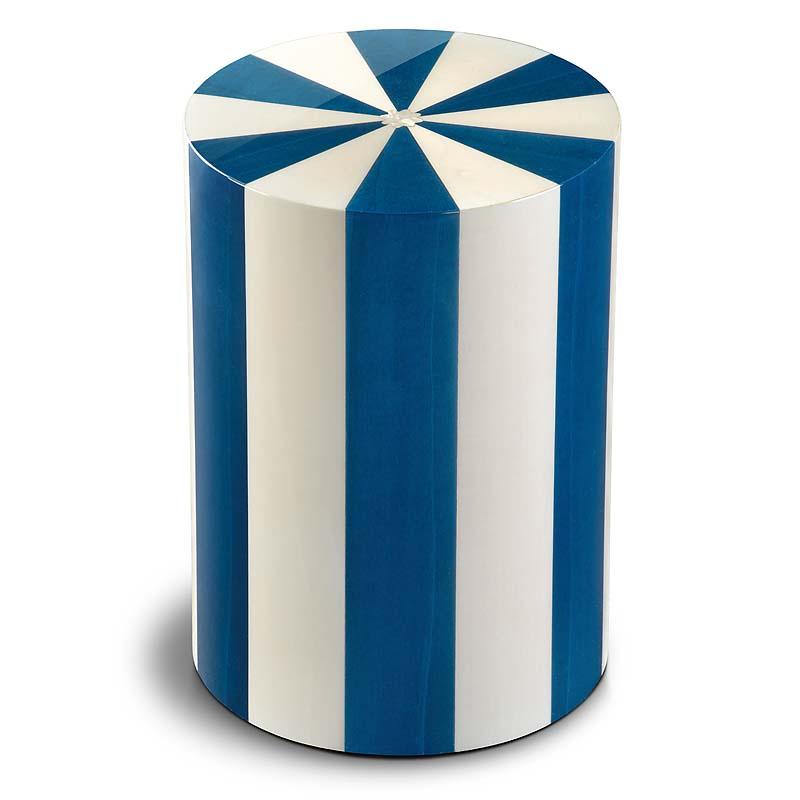 https://grafdecoratie.nl/photos/houten-urn-cilinder-blauw-Pisa-Blu-URPXX10L.JPG