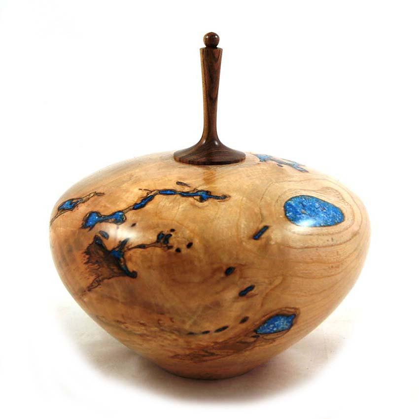 https://grafdecoratie.nl/photos/houten-urn-es-142-01.jpg