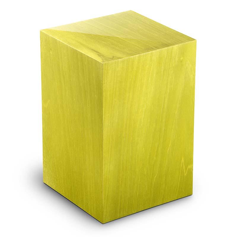 https://grafdecoratie.nl/photos/houten-urn-rechthoekige-Essential-Erica-URVES03L.JPG