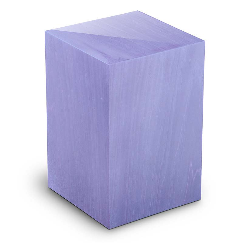 https://grafdecoratie.nl/photos/houten-urn-rechthoekige-paars-Essential-Viola-URVES04L.JPG