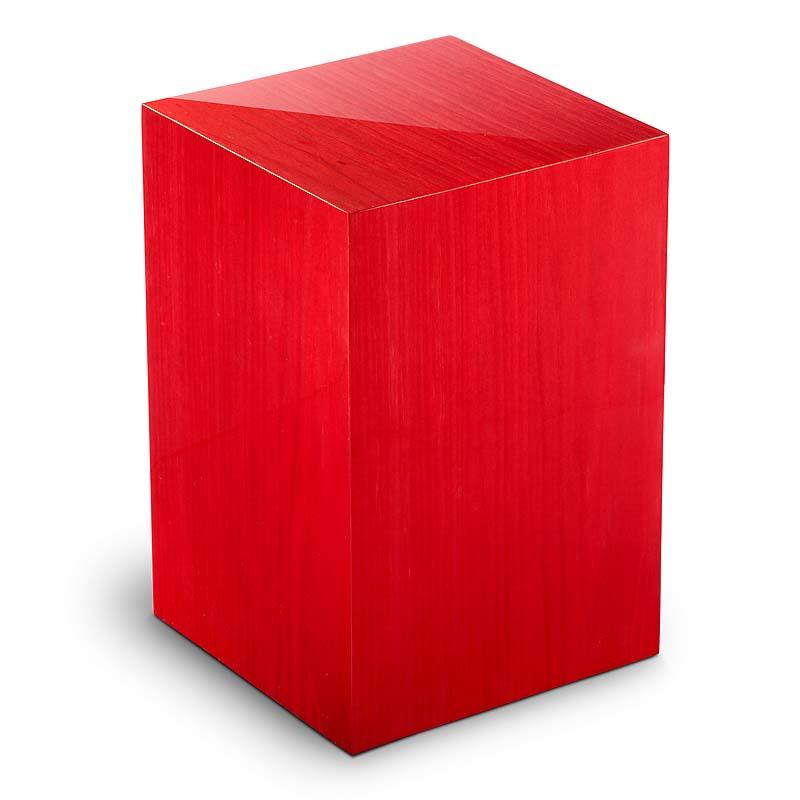 https://grafdecoratie.nl/photos/houten-urn-rechthoekige-rood-Essential-Rosso-URVES01L.JPG