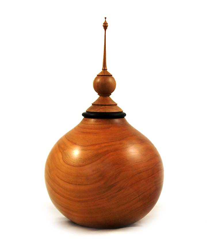 https://grafdecoratie.nl/photos/houten-urn-urnen-van-hout-KersenPeer.JPG