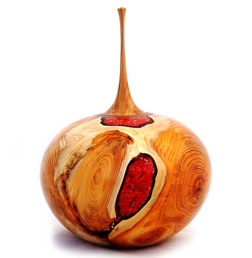 https://grafdecoratie.nl/photos/houten-urn-urnen-van-hout-Taxus2.JPG
