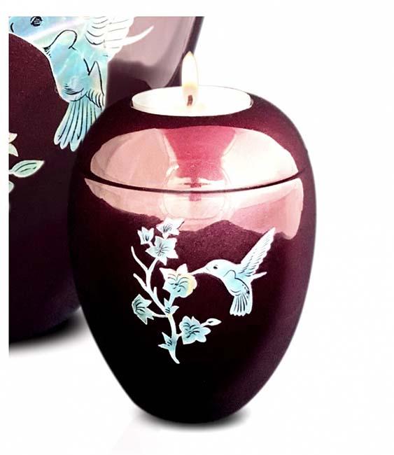 https://grafdecoratie.nl/photos/kaarshouder-urn-bordeaux-colibri-urnwebshop-UU420027B.jpg