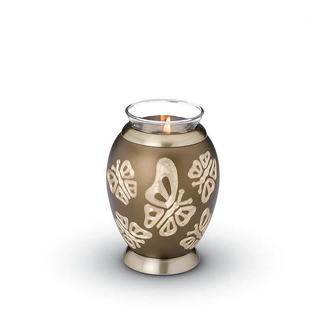 https://grafdecoratie.nl/photos/kaarshouder-urn-urnen-waxinelicht-CHK116.JPG