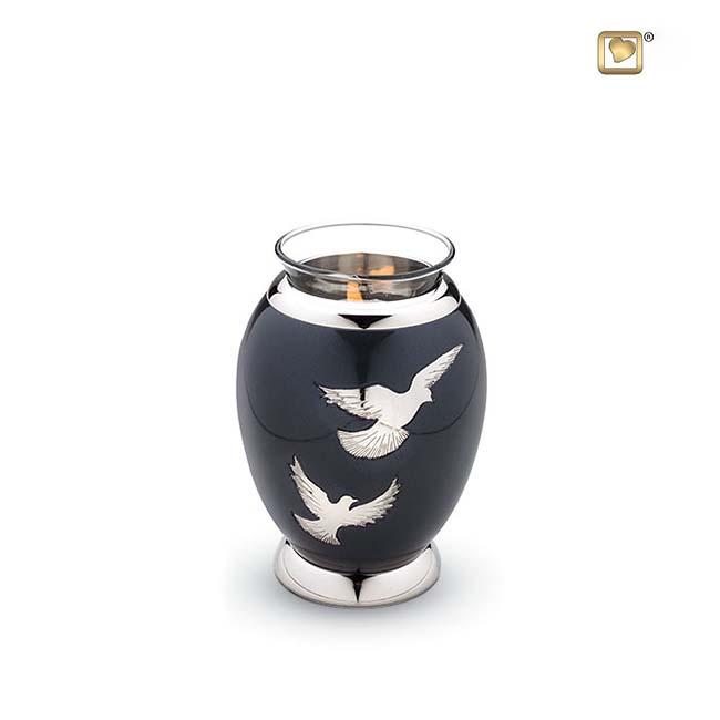 https://grafdecoratie.nl/photos/kaarshouder-urn-urnen-waxinelicht-CHK270.JPG