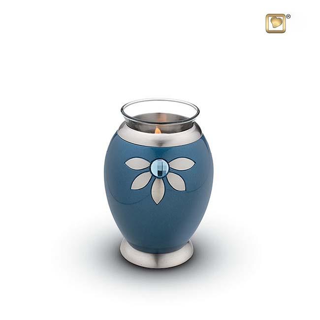 https://grafdecoratie.nl/photos/kaarshouder-urn-urnen-waxinelicht-CHK271.JPG