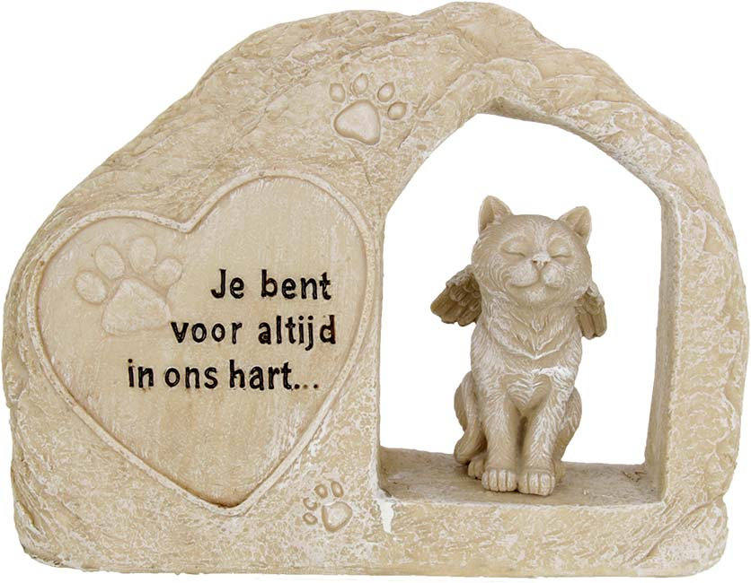 https://grafdecoratie.nl/photos/katten-urn-engel-vleugels-GD736.JPG