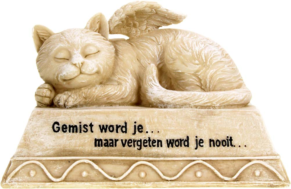 https://grafdecoratie.nl/photos/katten-urn-engel-vleugels-GD738.JPG