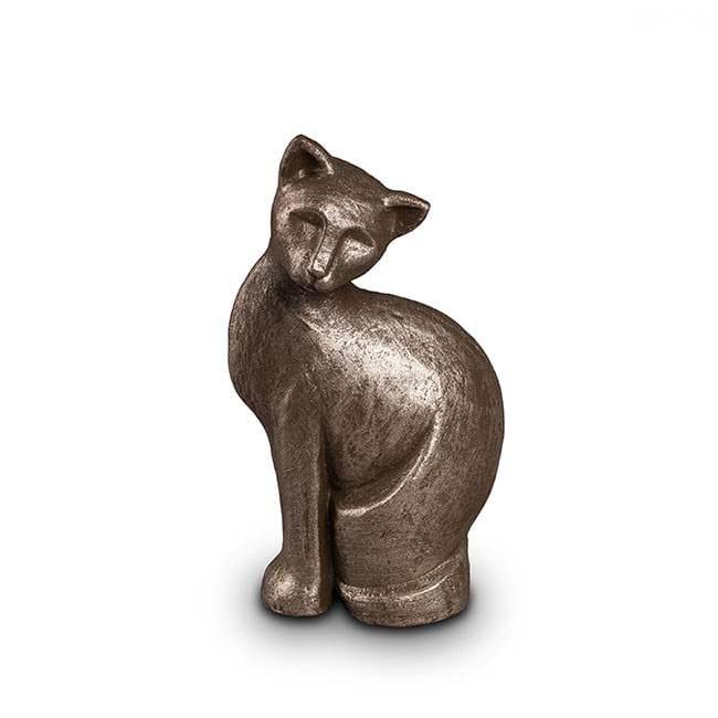 https://grafdecoratie.nl/photos/kattenurn-keramiek-keramische-urn-zilver-UGKS209.JPG