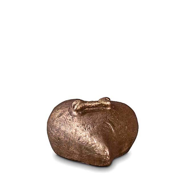 Troost Dieren Urntje Hondenliefde (0.1 liter)