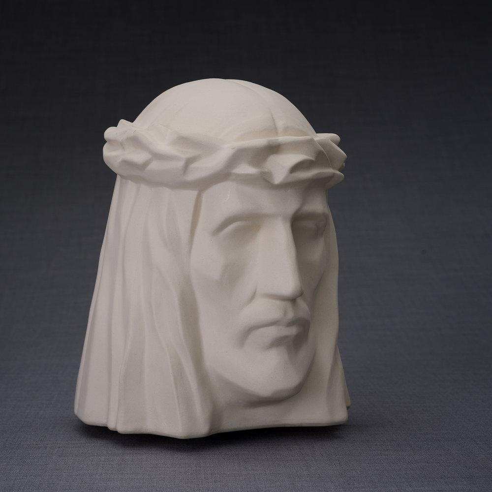 https://grafdecoratie.nl/photos/keramische-art-urn-Christus-crematie-as-urnen-keramiek-CH-L23.JPG