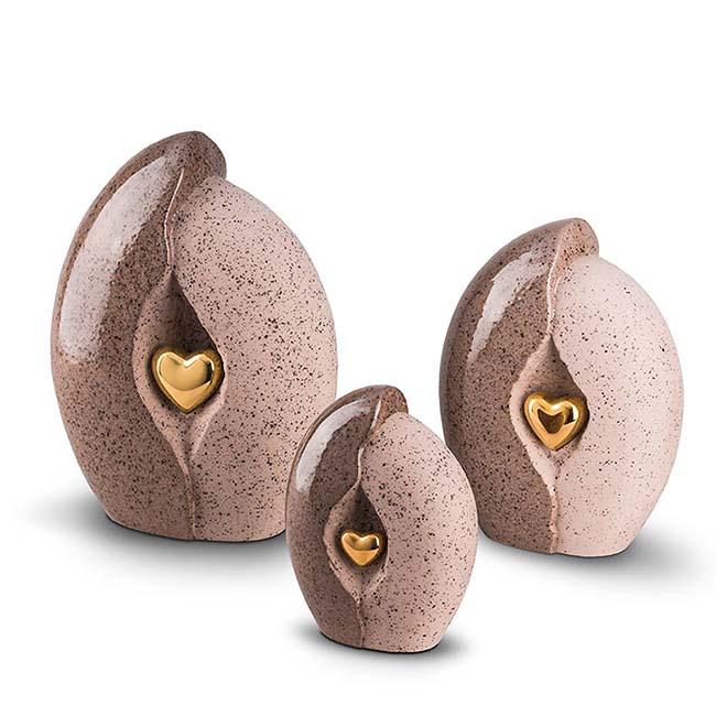 https://grafdecoratie.nl/photos/keramische-urn-urnen-keramiek-KU002.JPG