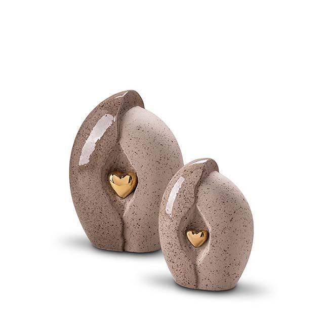 https://grafdecoratie.nl/photos/keramische-urn-urnen-keramiek-KU002S.JPG