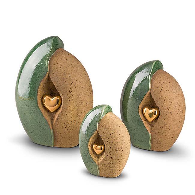 https://grafdecoratie.nl/photos/keramische-urn-urnen-keramiek-KU003.JPG