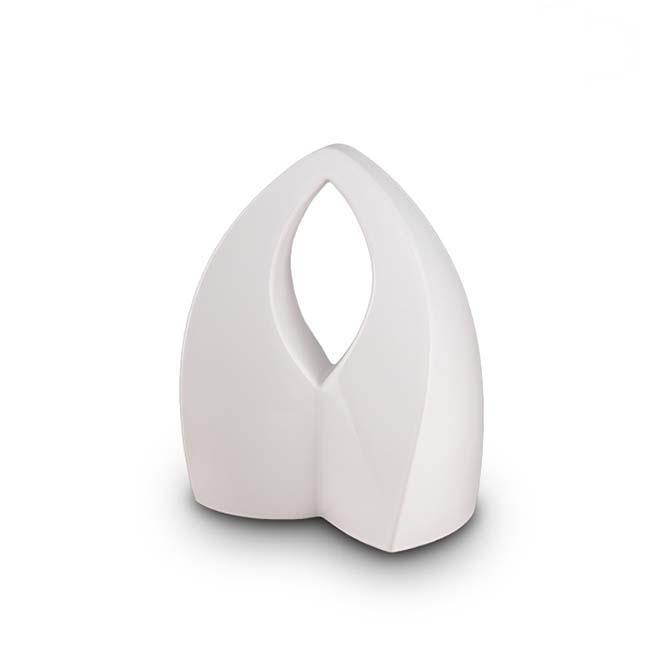 https://grafdecoratie.nl/photos/keramische-urn-urnen-keramiek-KU008M.JPG